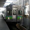 #9155 上田電鉄7252F 2003-9-15
