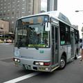 #9159 小田急バスD559 2003-9-27