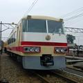#9161 西武鉄道クハ5503 2002-10-19
