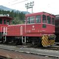 #9171 西武鉄道D16 2003-10-5