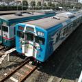 #9188 相模鉄道6707F・6717F 2003-10-19