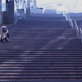Photos: Stairs of life