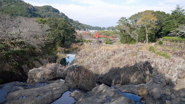 Photos: 轟の滝公園 (23)