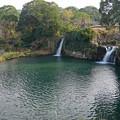 轟の滝公園 (26)