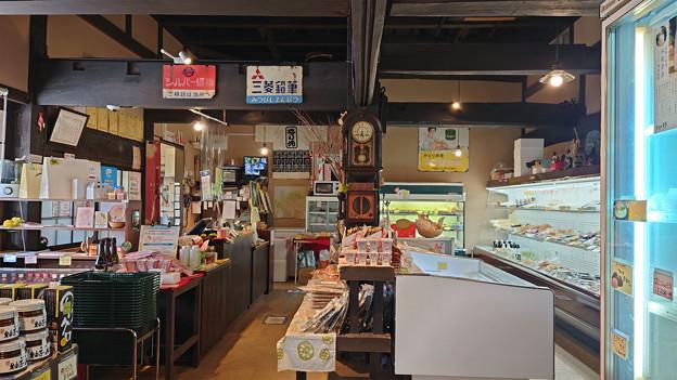 梅の花神埼村 (5)
