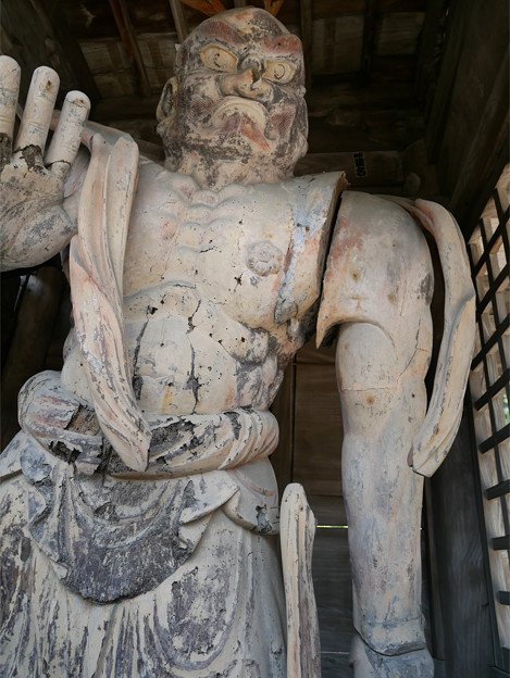 仁比山神社@2021 (3)