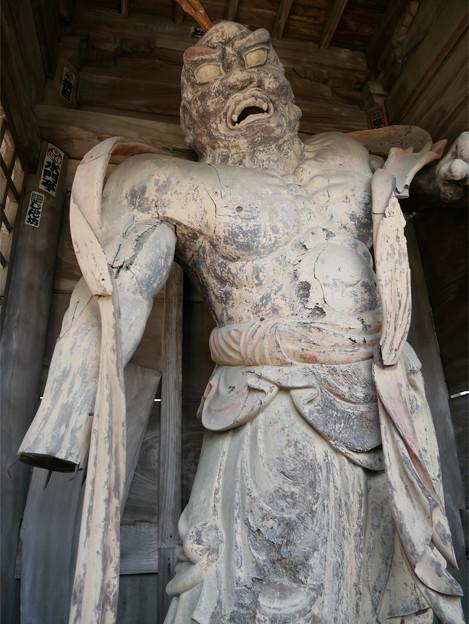 仁比山神社@2021 (4)