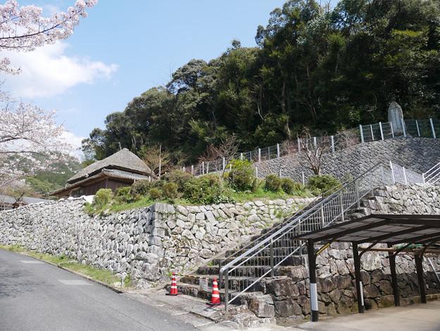 仁比山神社@2021 (6)