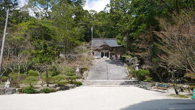 仁比山神社@2021 (14)