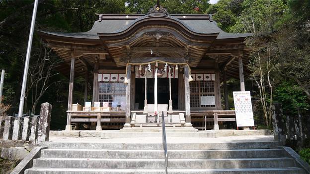 仁比山神社@2021 (15)