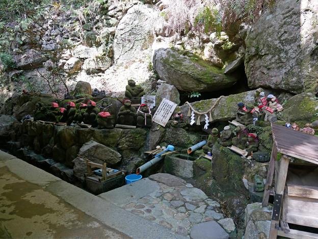 仁比山神社@2021 (18)