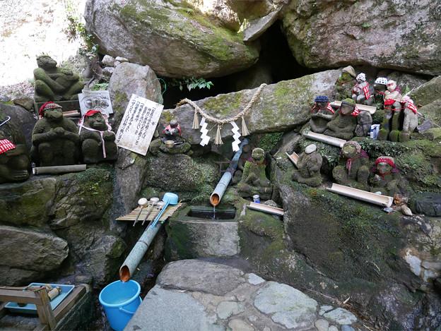 仁比山神社@2021 (19)