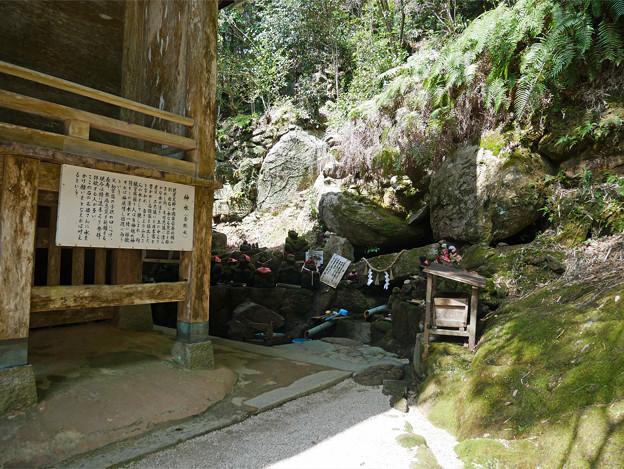 仁比山神社@2021 (17)