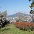 Photos: 笹山公園 (12)