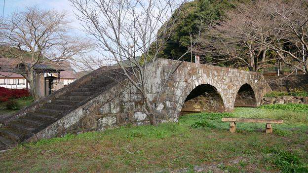 稗ノ尾河川公園 (6)