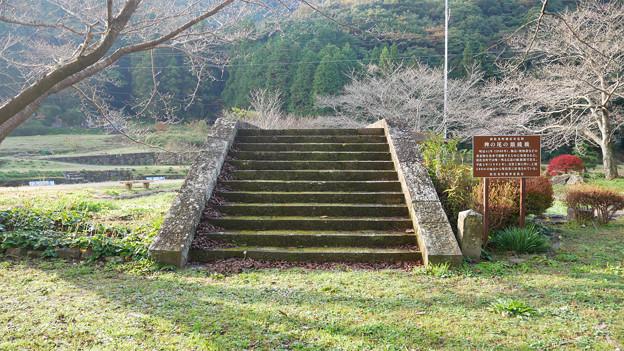 稗ノ尾河川公園 (8)