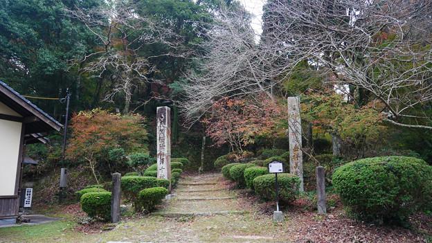 有田・石場神社 (3)
