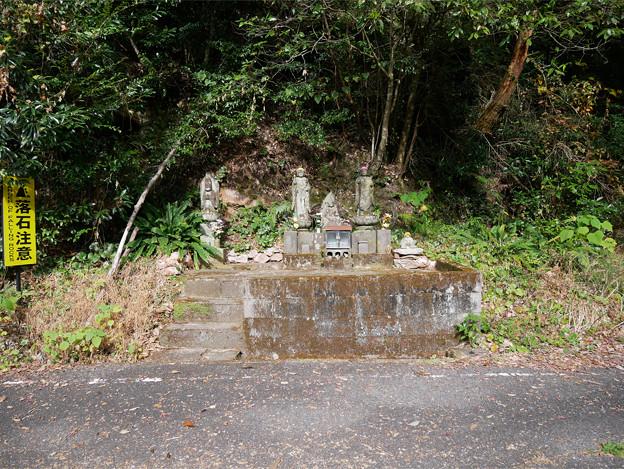 竜門峡 (9)