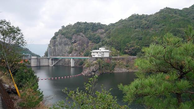 竜門峡 (11)