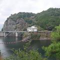 Photos: 竜門峡 (11)