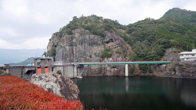 竜門峡 (13)