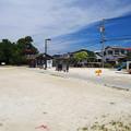 花鶴ヶ浜公園 (1)