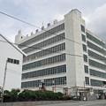 三井化学「J工場」 (1)