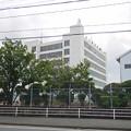 Photos: 三井化学「J工場」 (8)