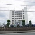 Photos: 三井化学「J工場」 (9)