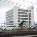 Photos: 三井化学「J工場」 (10)
