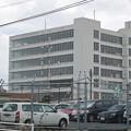 三井化学「J工場」 (11)