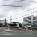 Photos: 三井化学「J工場」 (12)
