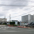 三井化学「J工場」 (12)