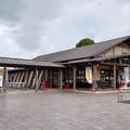 Photos: 川の駅船小屋 恋ぼたる (4)