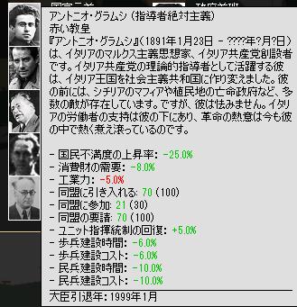 http://kura4.photozou.jp/pub/88/3225088/photo/267663192.v1615614209.png