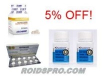 beginner steroid cycles for sale