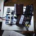 改造スイッチング電源ケース04