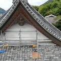 Photos: 浄光寺本堂11