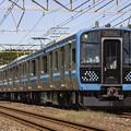 E131系500番台G-01編成