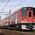 小田急1000形1058F(1058×4)