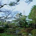 Photos: 七福神山