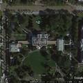 ホワイトハウス 20210307