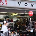 Photos: 浅草ヨロズヤ 20210807_1