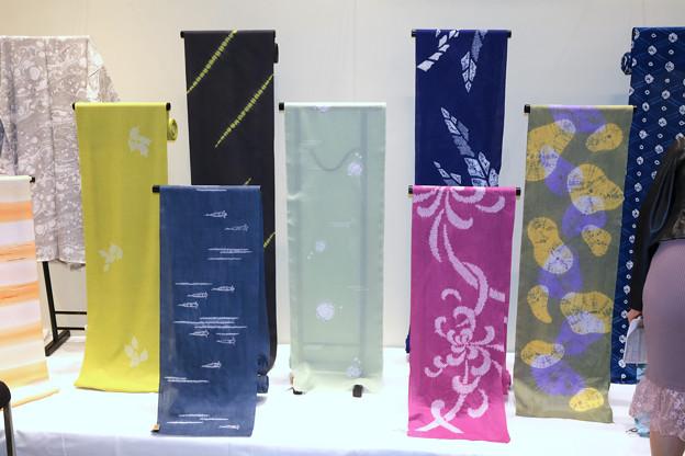 kimono salone 2021_3