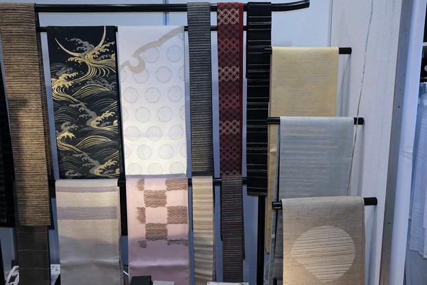 kimono salone 2021_1