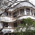 Photos: 摩耶観光ホテル