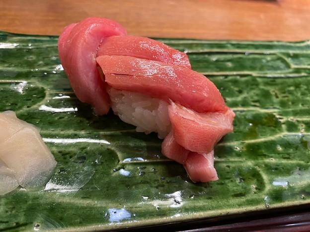 Photos: 大トロ