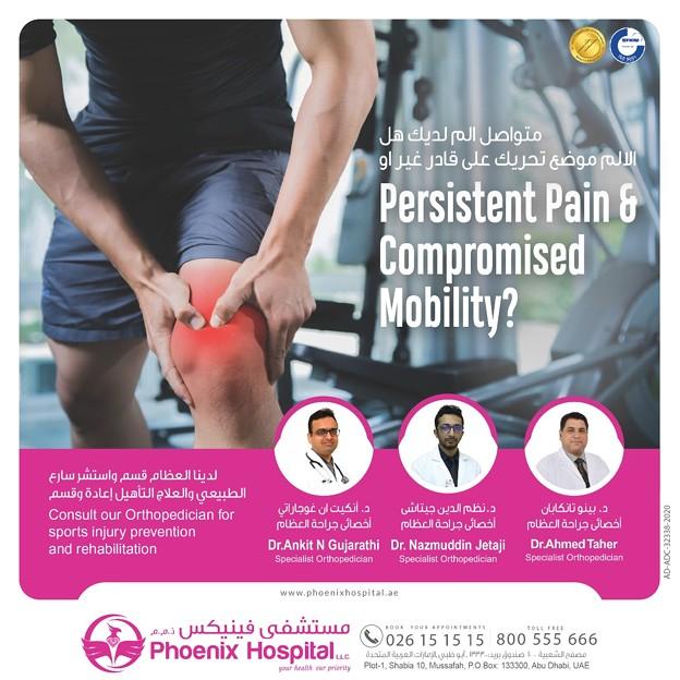 Dermatologist In Abu Dhabi