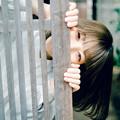 Photos: 笹塚Nostalgia