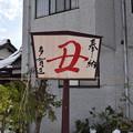 多賀大社の写真0004